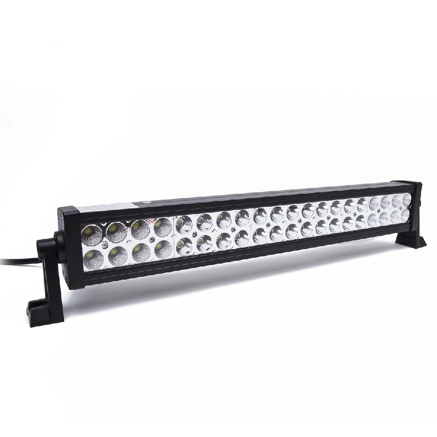 120w-epistar-led-bar