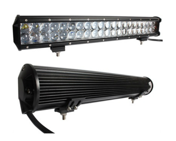 126w-4d-optic-led-bar