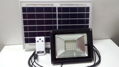 20w-solar-led-spotlight