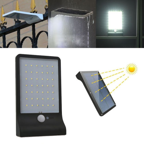 20w-42-led-solar-power-outdoor-motion-sensor-garden-security-wall-lamp-light