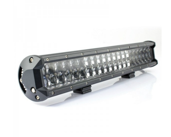180w-4d-optic-led-bar