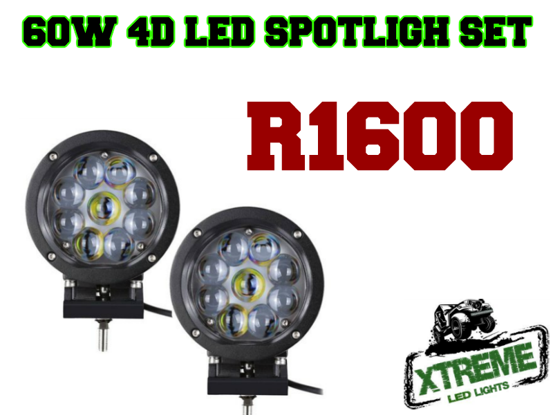 60w-4d-optic-led-spotlight-set-special