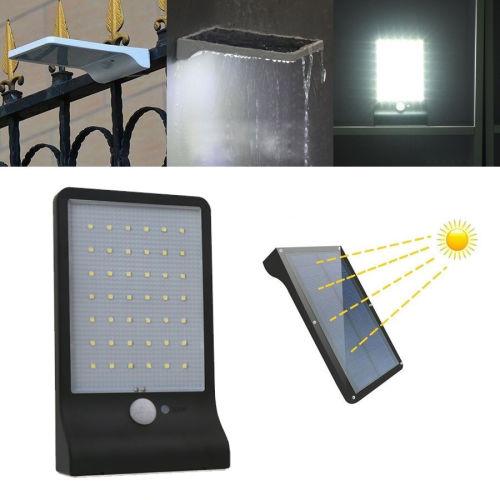 20w-42-led-solar-power-outdoor-motion-sensor-garden-security-wall-lamp-light