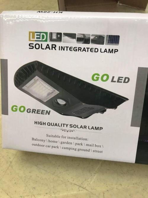 go-green-go-led-30w-solar-integrated-lamp