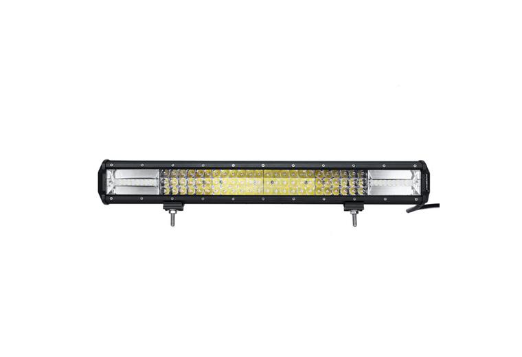 360w-tri-row-led-bar-