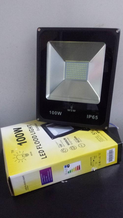 100w-led-flood-light-outdoor