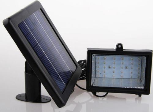 solar-lighting-system