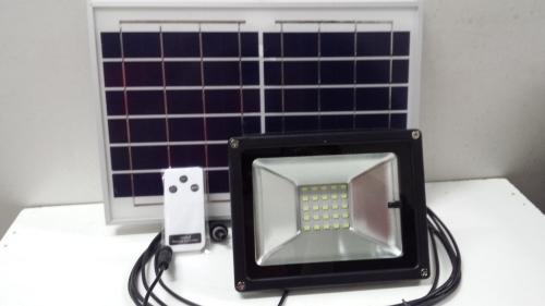20w-solar-led-spotlight