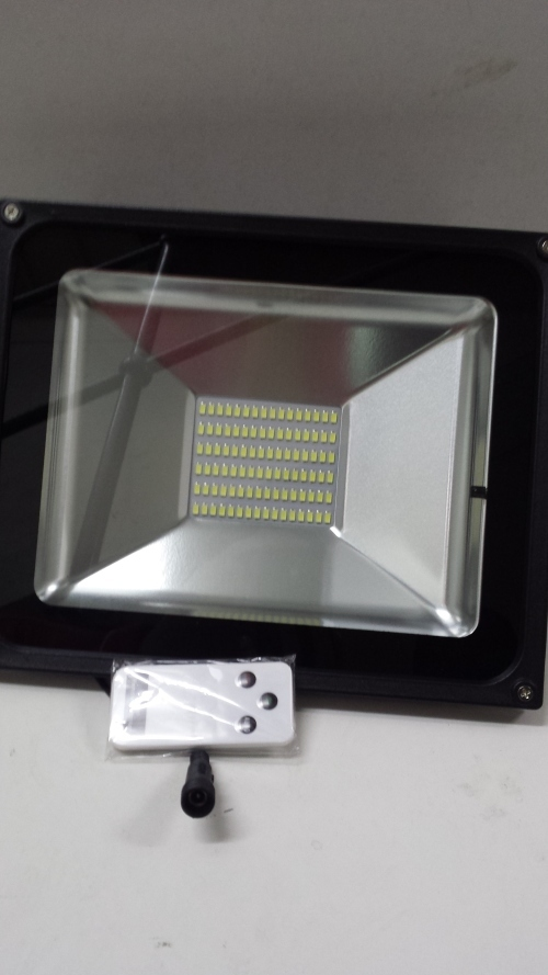 50w-solar-led-spotlight