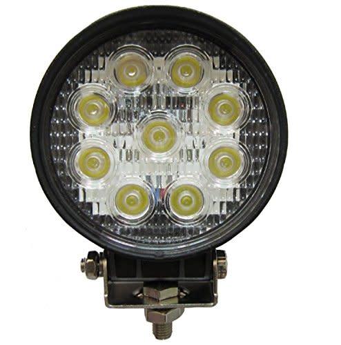 27w-led-spotlight