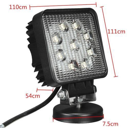 27w-square-spotlight