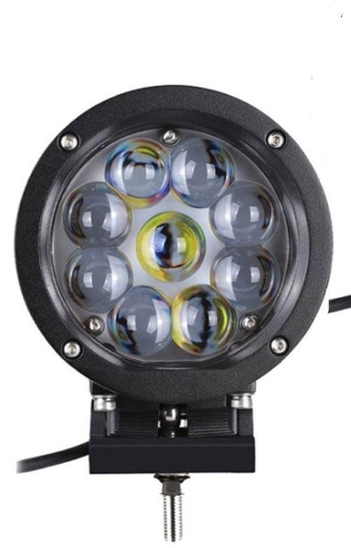 45w-4d-led-spotlight-set