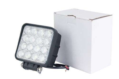 48w-led-spotlight