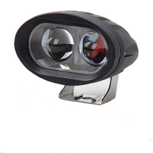 20w-4d-led-spotlight