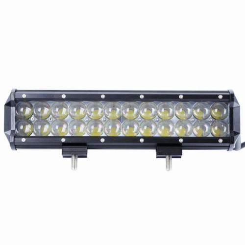 72w-4d-led-light-bar