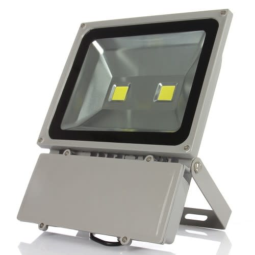 100w-simline-led-outdoor-floodlight