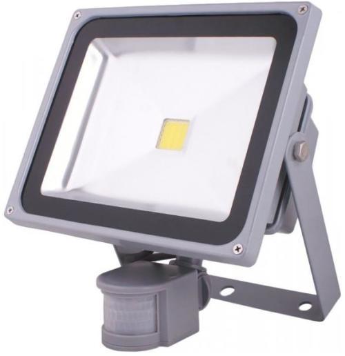 50w-motion-sensor-outdoor-floodlight