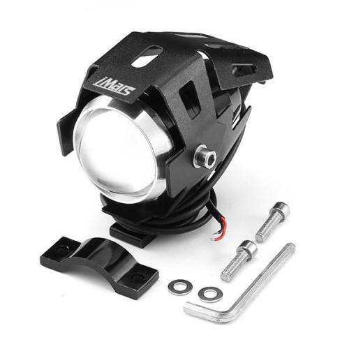 u5-motorcycle-led-spot-set