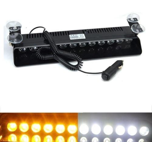 emergency-strobe-flash-light--dasboard