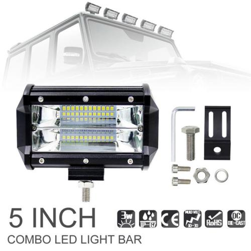5inch-36w-7d-car-led-work-light-bar-flood-driving-lamp-autos-suv-truck-offroad