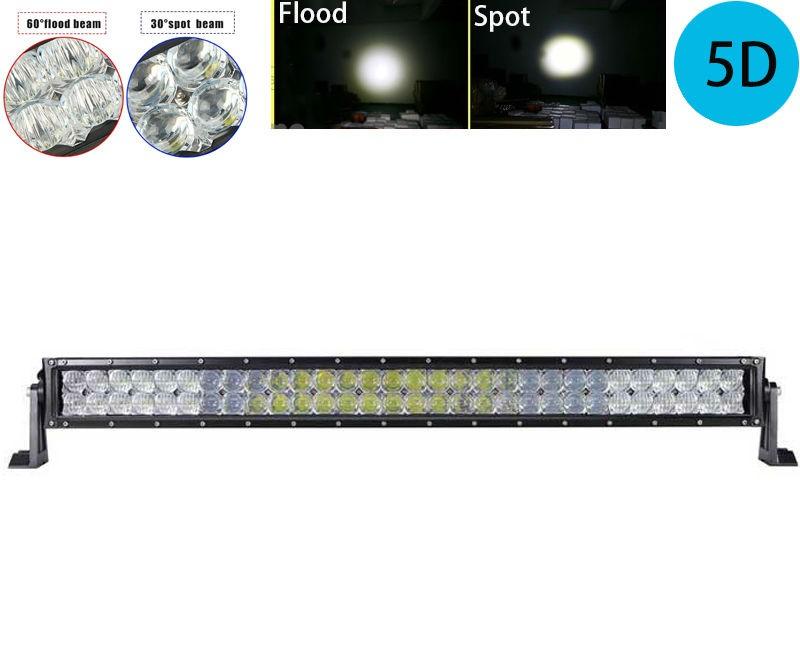180w-5d-optic-led-bar