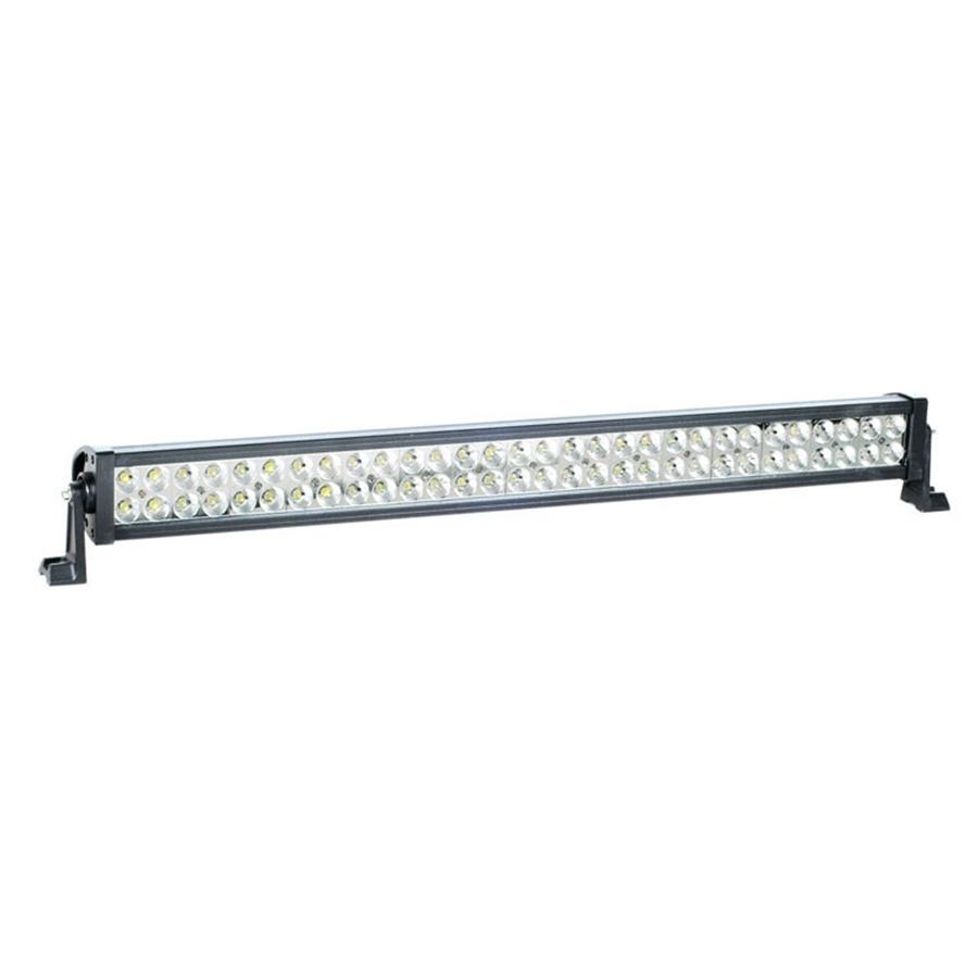 180w-epistar-led-bar