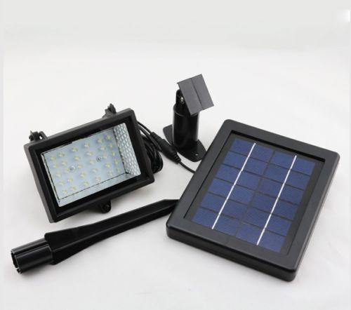 outdoor-solar-powered-54-led-spotlight-lamp-garden-pool-pond-lawn-garden-light