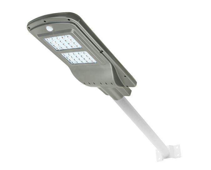 40w-solar-led-light-