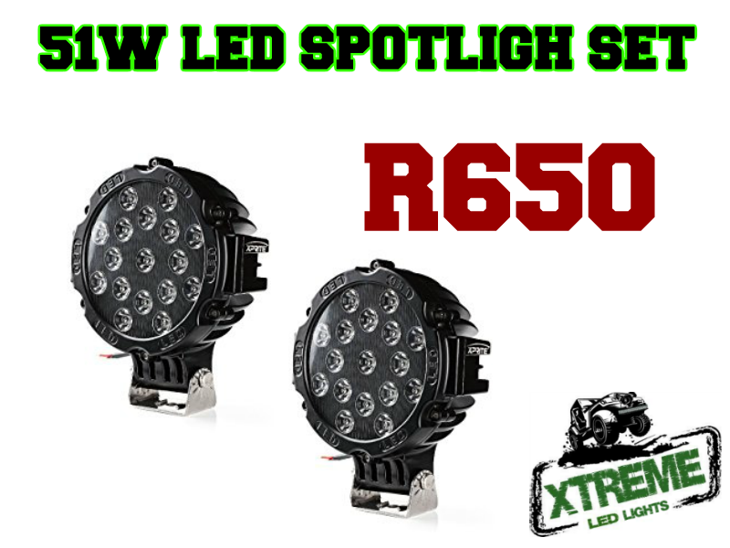51w-led-spotlight-special
