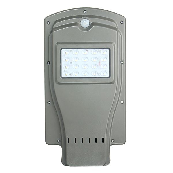 20w-solar-led-light