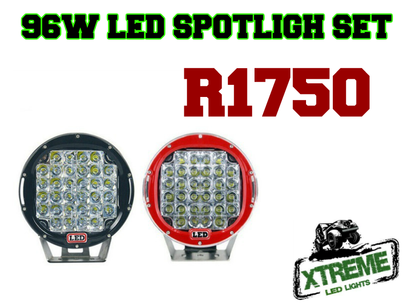 96w-led-spotlight-set-special