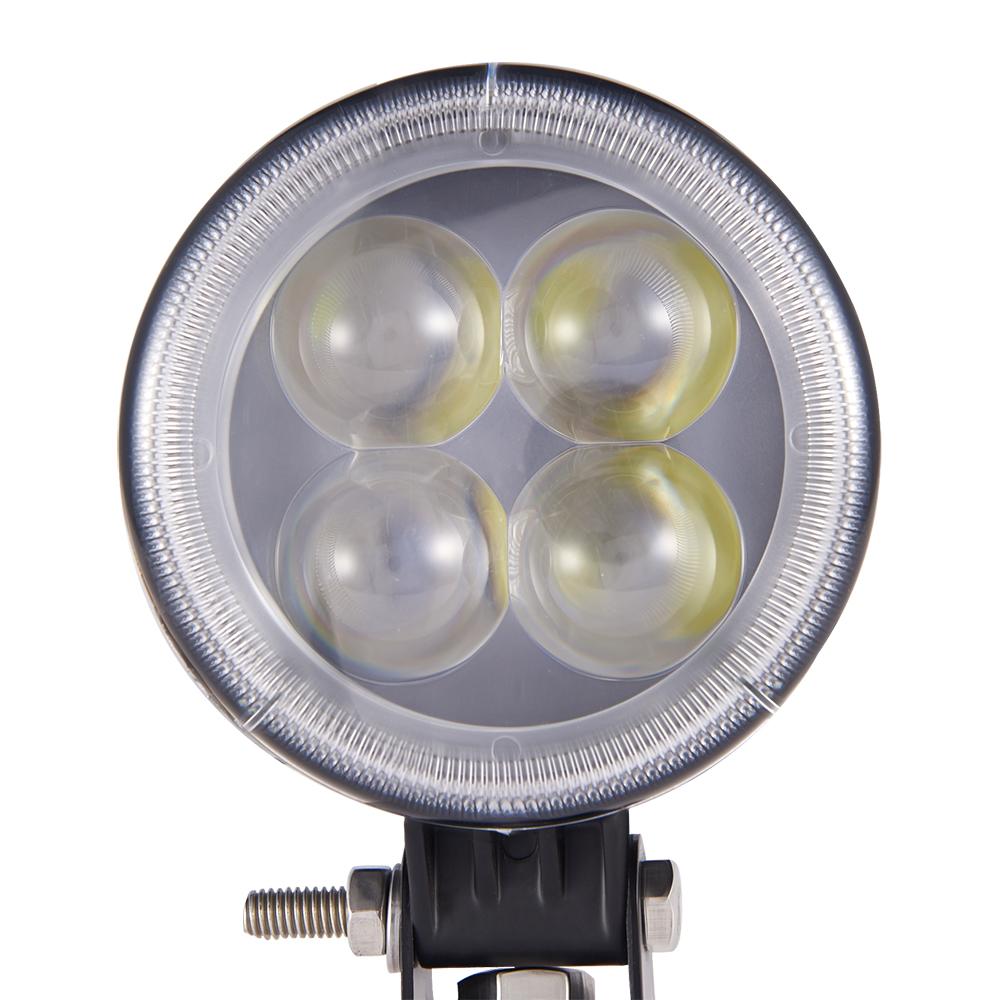 12w-4d-led-spotlight