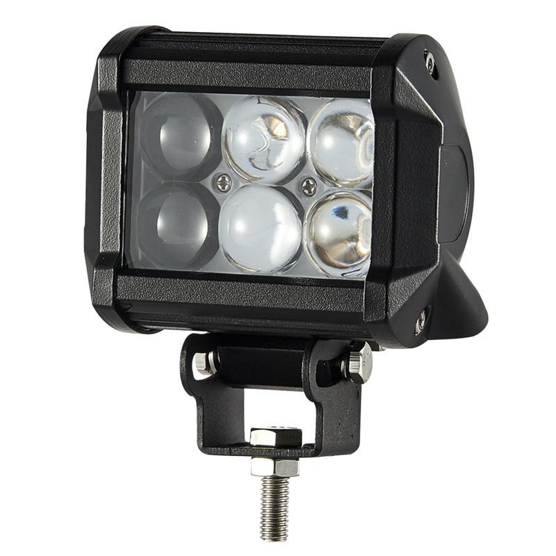 18w-led-spotlight