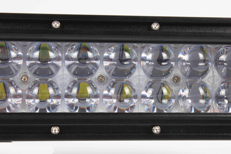 4d-optic-led-bars