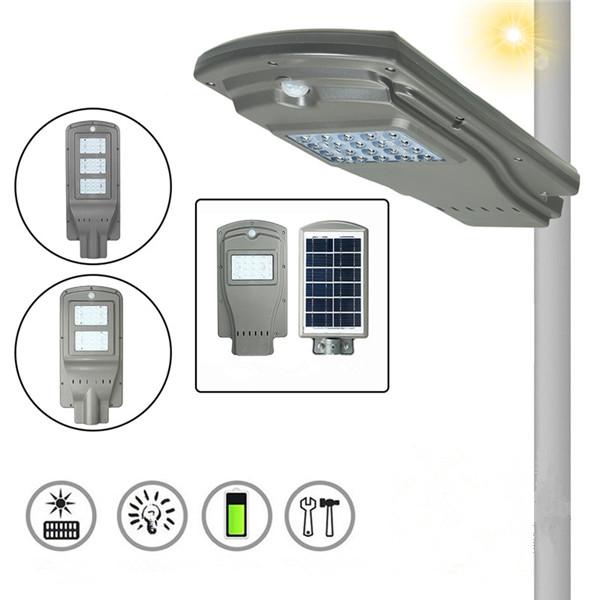 solar-lights