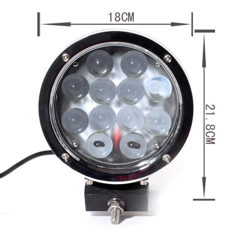 60w-4d-optic-led-spotlight-set